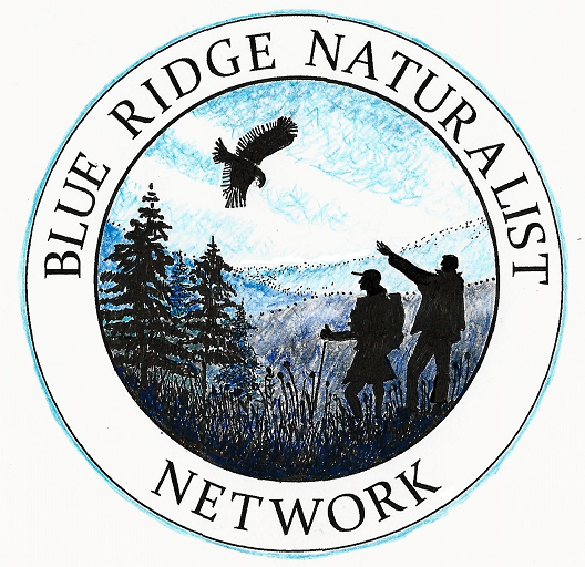 Blue Ridge Naturalist Network